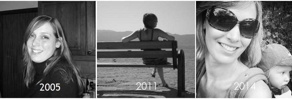 Blog-Maaike-Sept