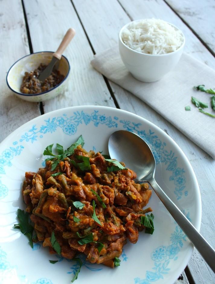 Surinaamse-bruine-bonen-met-rijst_2