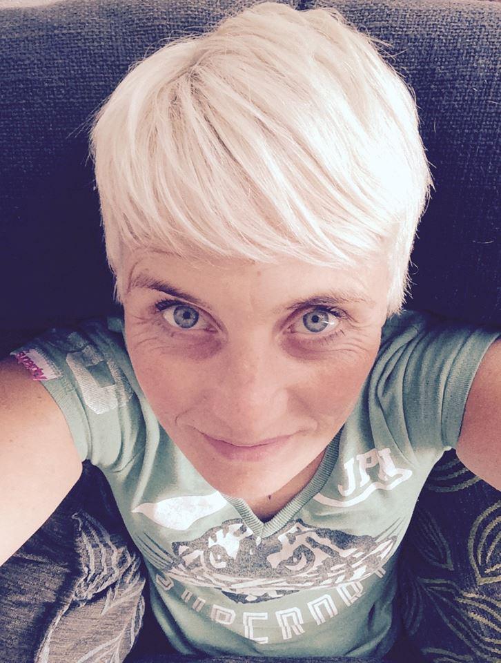 Marit-Blog4