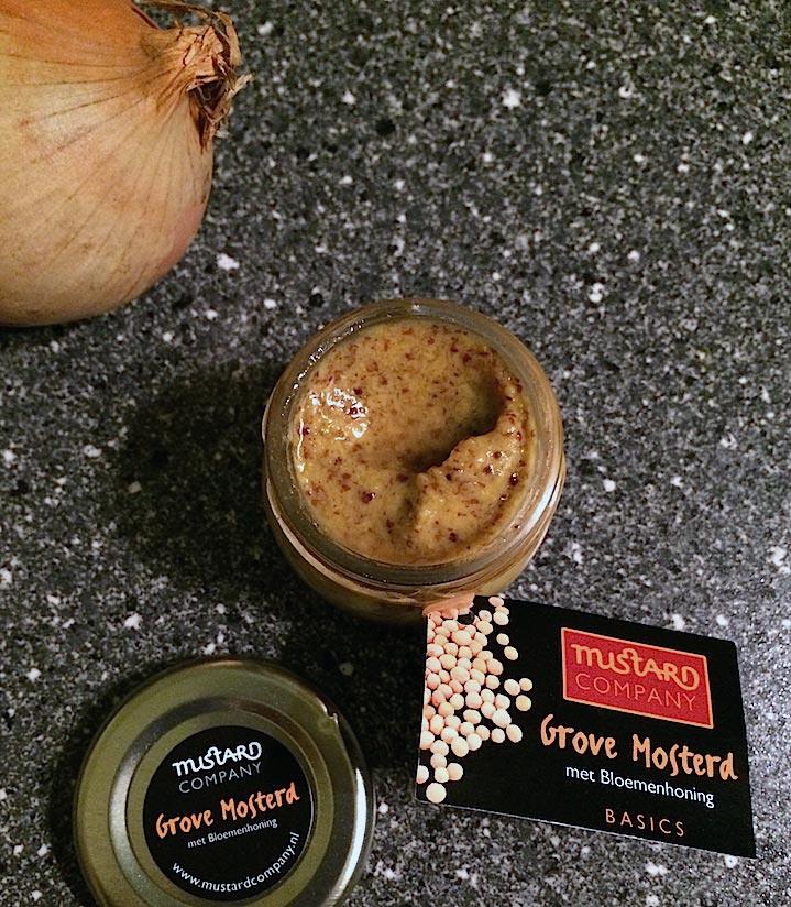 Mustard-Company-Francesca-Kookt