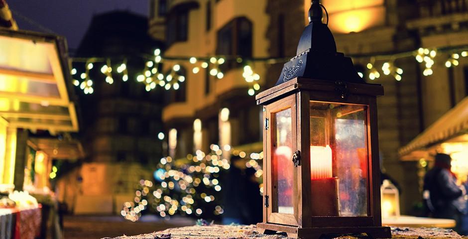 Uitgelicht-Decemberuitjes
