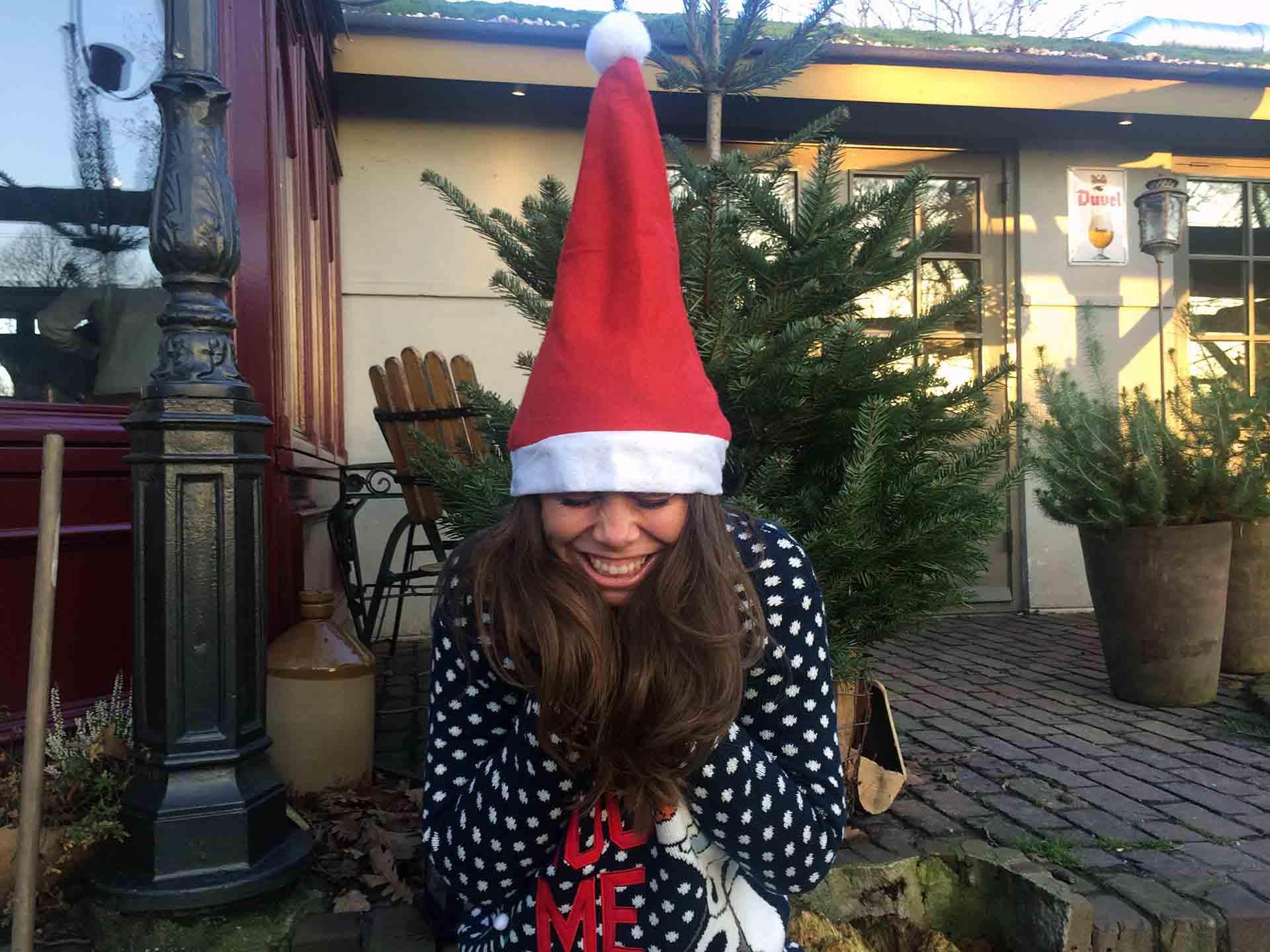 Kersttrui-6