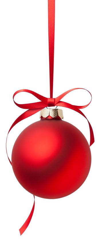 Vrolijk-Kerstfeest