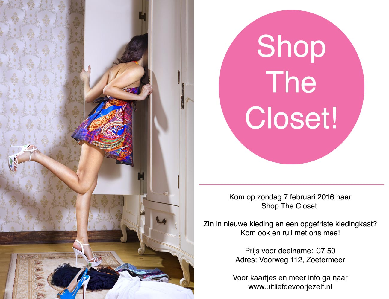 Shop-The-Closet-