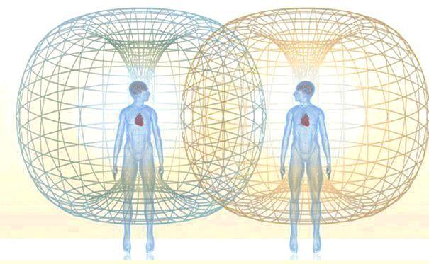 electromagnetisch-veld
