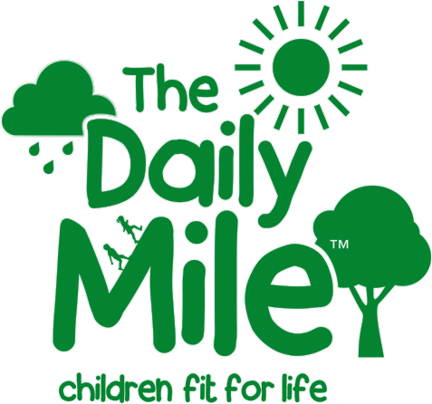 Daily Mile