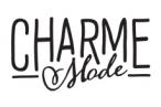 Charme Mode