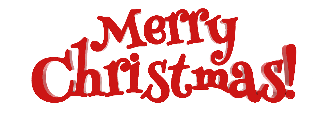 Ontspannen Kerst