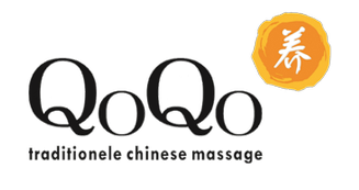 QoQo Massage