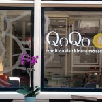 QoQo Massage Gouda