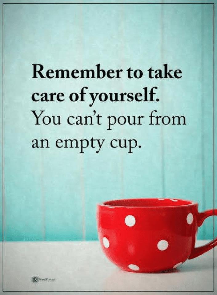Maak het jezelf makkelijk