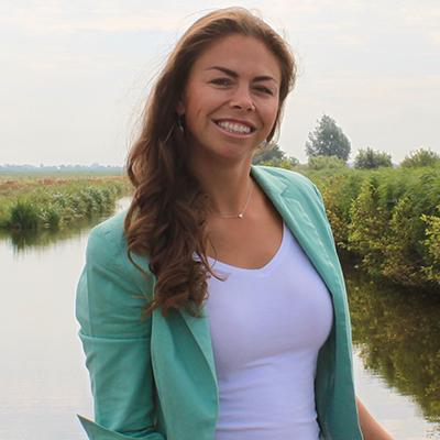 Vanessa Emmel