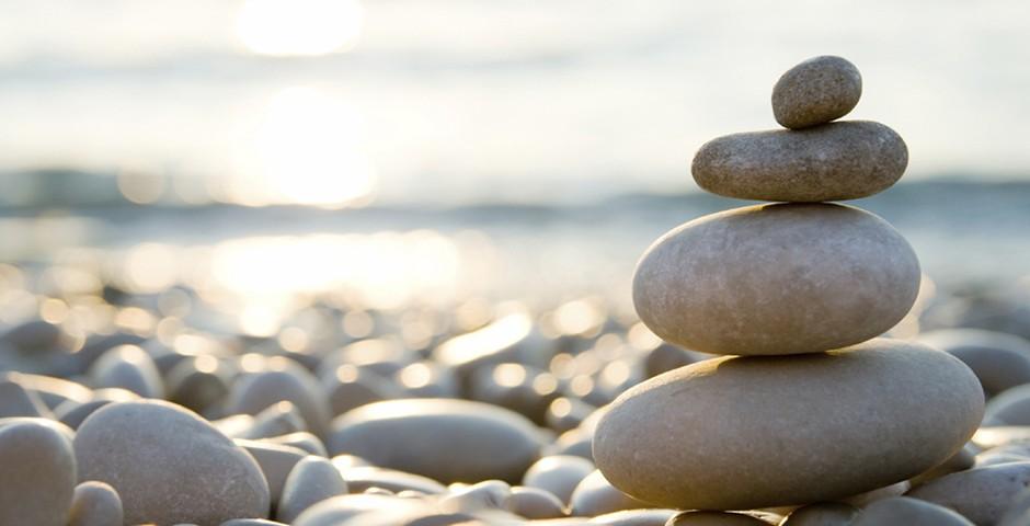 Uitgelicht-Balans