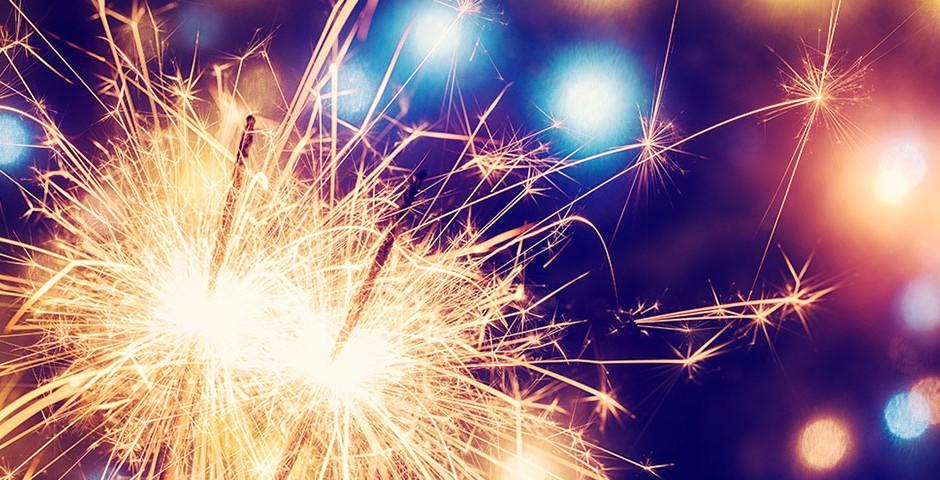 Uitgelicht-Happy-New-Year