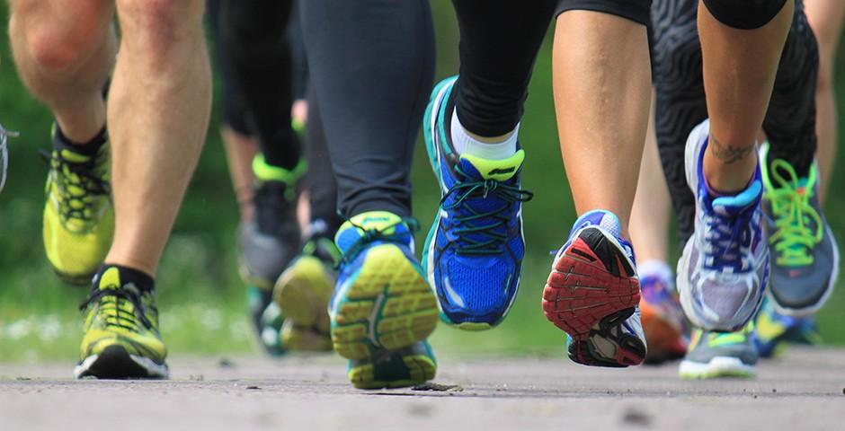Licht Voor Hardlopen : Hoe start ik met hardlopen uit liefde voor jezelf