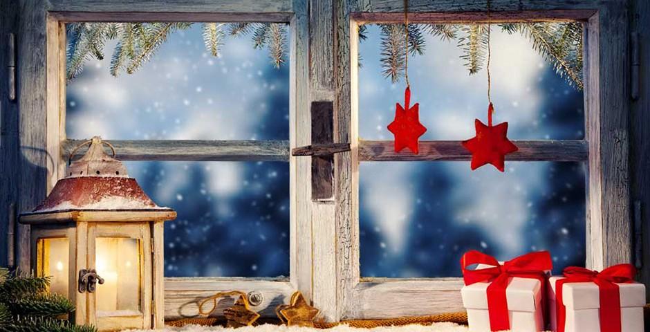 Uitgelicht-Vrolijk-Kerstfeest