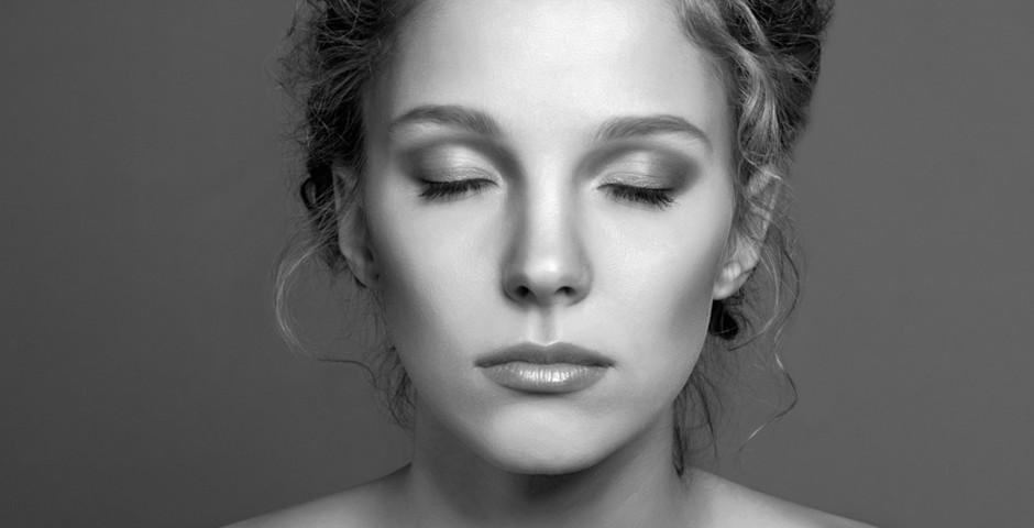 Lauren Skincare
