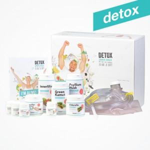 detoxkuur-compleet