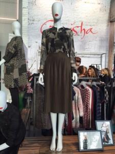 De Modefabriek