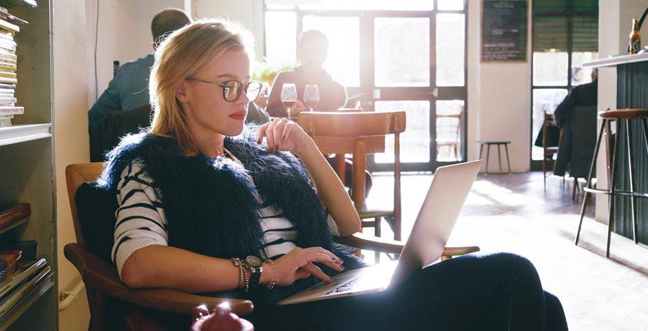 Top 5 blog posts juni