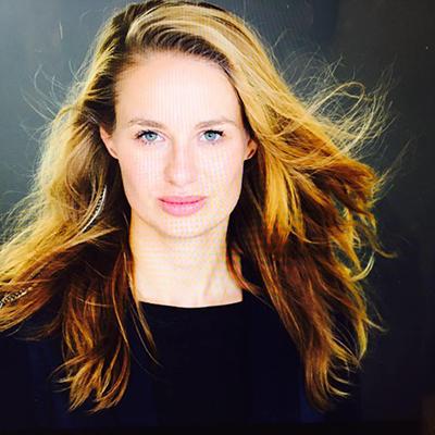 Mieke Schrijvers