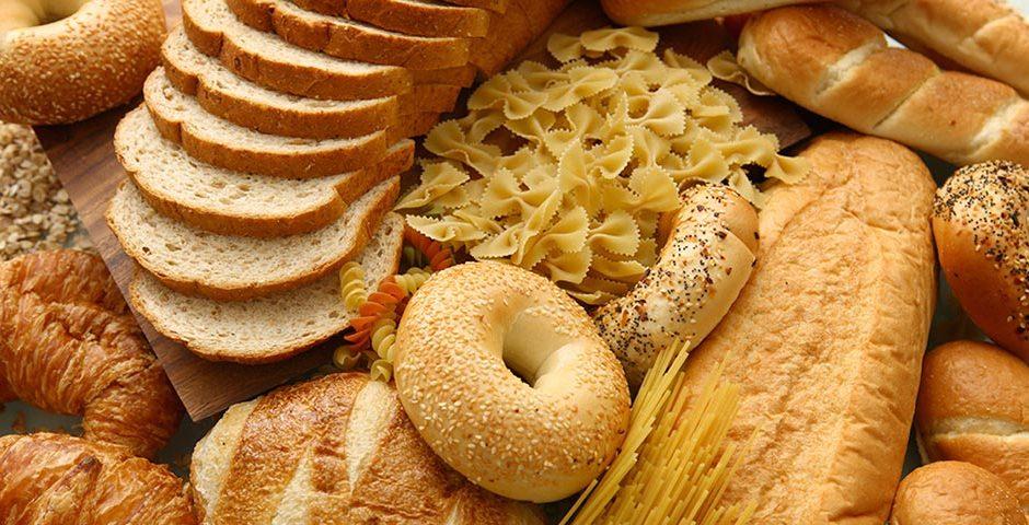 Zijn koolhydraten gezond?