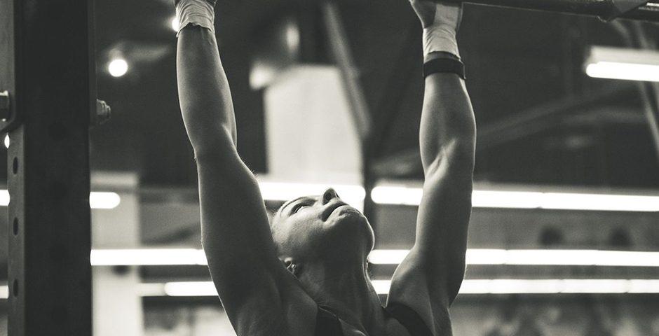 5 Belangrijke oefeningen