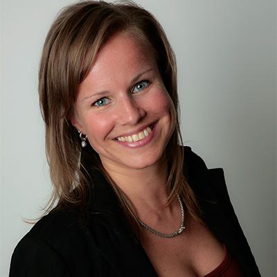 Sabine Mol