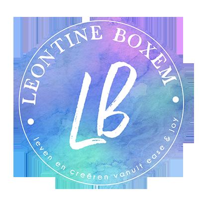 Leontine Boxem