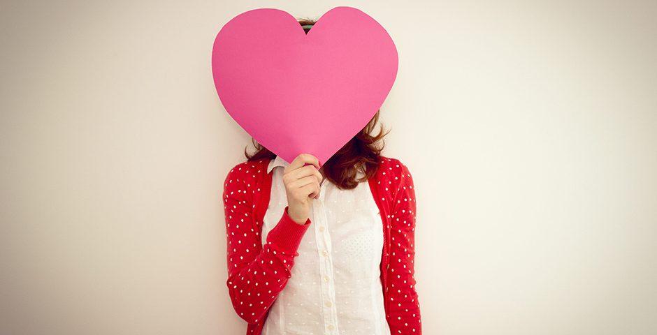 Handel jij uit liefde?