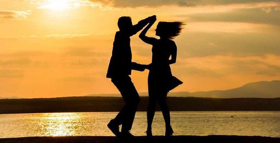 De passie in je relatie